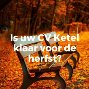 Is uw CV Ketel klaar voor de herfst- (1)